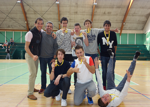 Lycee-Eucalyptus-Volley-Champion-Academique-2016-C