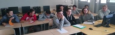 Projet Classe Préparatoire EDPI 2016 A
