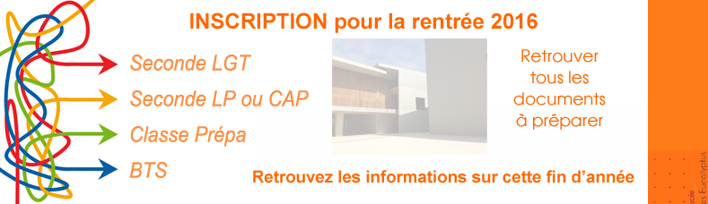 Actu-01-Inscription-2016