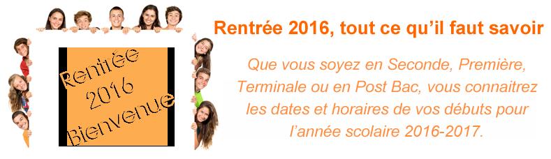 Rentree_2016-V2