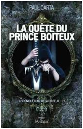la-quete-du-prince-boiteux-2016