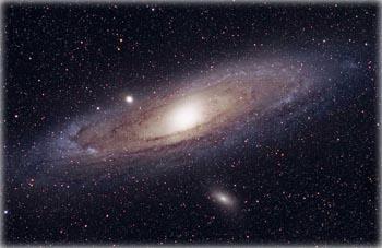 grande_galaxie_d_andromede-octobre-2016