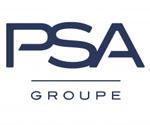 psa-groupe-logo