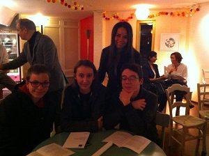 fondation-de-france-decembre-2016-a