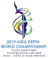 Championnat Monde Apnee Eucalyptus 2019
